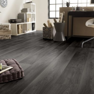 Interfloor_Mistral-Wood_vinyl_845
