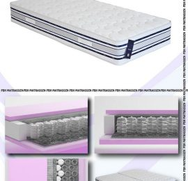 Matras Matista Magic